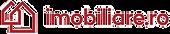 logo-imobiliare-crop