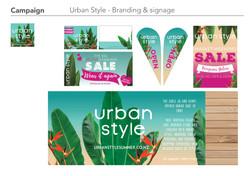 Campaign_Urban
