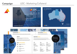 Campaign_LDC
