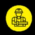 BUILTWEB-02.png
