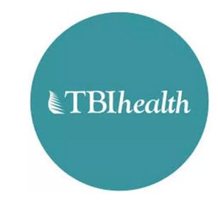TBI HEALTH21-03-12 at 3.55.22 PM.png