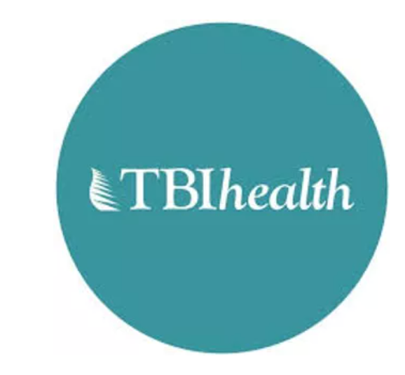 TBI HEALTH21-03-12 at 3.55.22 PM.png