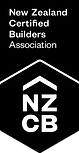 new-zealand-certified-builders-associati