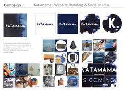 Campaign_katamama
