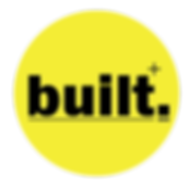 builtyellow-02.png