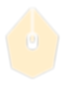 Storicom_Logo_favicon_Reverse Colour.png