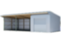 Lean-To-410-x-288.png