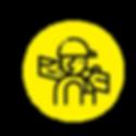 builtweb3-02.png