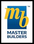 MB Logo 4Col-01.png