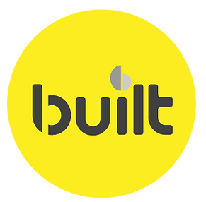 BuiltLogo2_yellowcircle-03.png