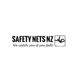 Safety Nets NZ