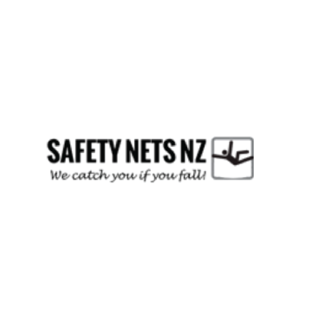 Safety Nets NZ