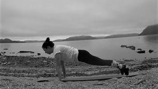 Pilates_Plank copy.png