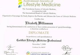 Liz LM certification.jpg