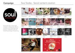 Campaign_Soul