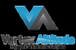 Smaller-Vertex-Logo-2-Transparent.png