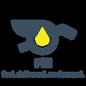 Fill_logo_tagline.png