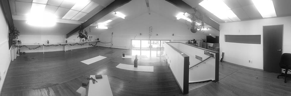 FDP Studio.png