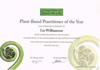 Liz practitioner of the year.jpg