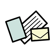 600×600-08.png
