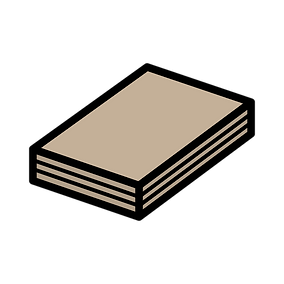 600×600-06.png