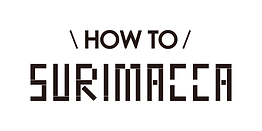 Howto.png