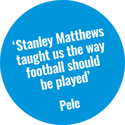 Pele-Quote.png