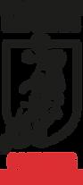 SSMCF-Logo.png