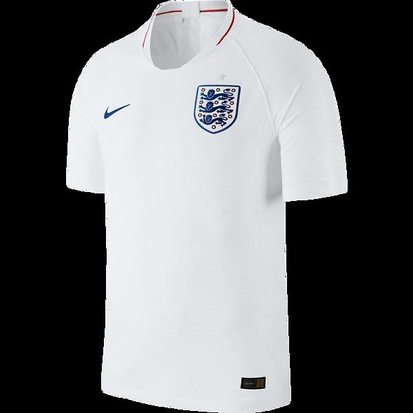 England Shirt.png