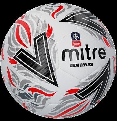 FA Cup Mitre Football.png