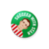 Stoke-Pin-Button-Badge-Stoke.png