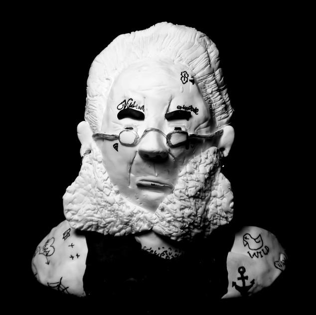 Henrik Ibsen (1).JPG