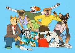 439. Puppy Squad I BLUE.png