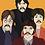 Thumbnail: Beatles 2
