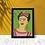Thumbnail: Frida Kahlo V