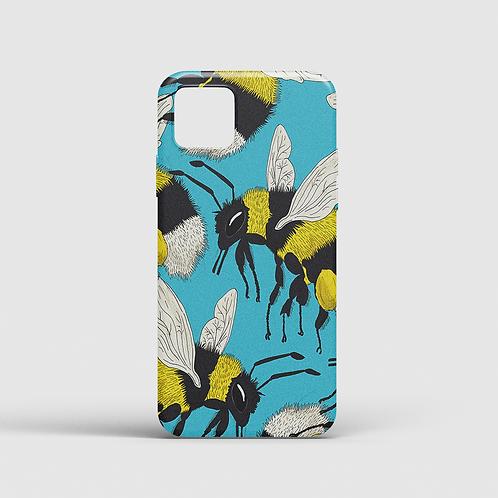 Bumble (iPhone case)