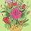 Thumbnail: Fleurs II