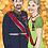 Thumbnail: Kronprinsparet II