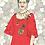 Thumbnail: Dronning Margrethe