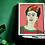 Thumbnail: Frida Kahlo II