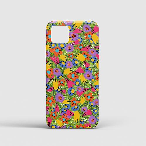 Flaof (iPhone case)