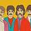 Thumbnail: Beatles V