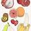 Thumbnail: Fruity Fresh I