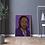 Thumbnail: Kendrick Lamar II