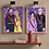 Thumbnail: Kronprinsparet IV