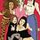 Thumbnail: Spice Girls