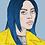 Thumbnail: Billie Eilish II