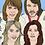 Thumbnail: ABBA