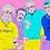 Thumbnail: Fesd Hos Ibsen VIII