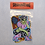 Thumbnail: Gurls (4-pack stickers)